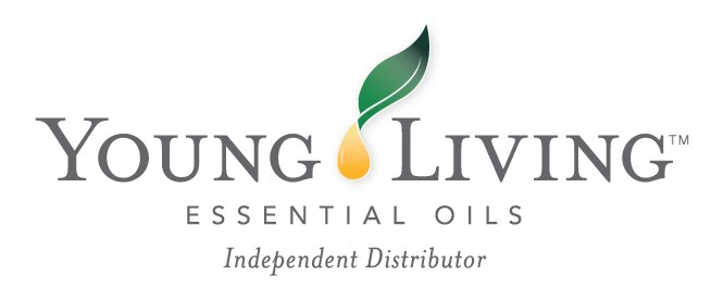 https://www.youngliving.com/signup/?sponsorid=2205826&enrollerid=2205826